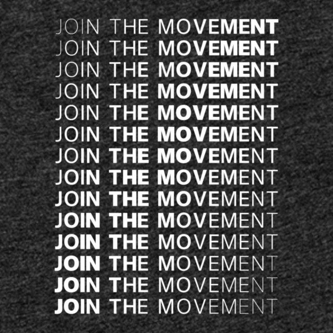 JoinTheMovement