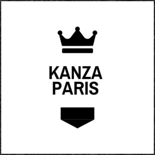 kanza paris