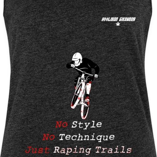No Style - Adam