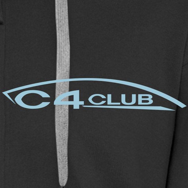 C4 Club
