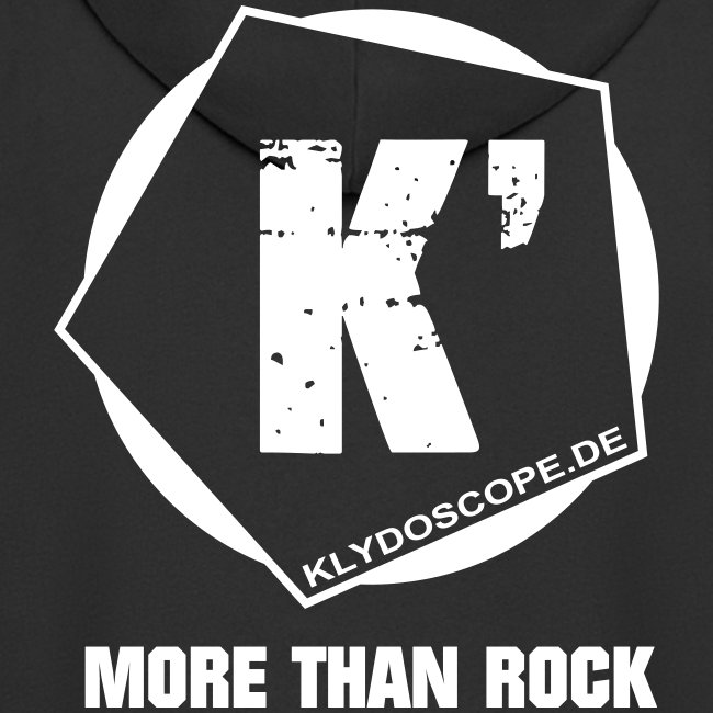 klydo_voll