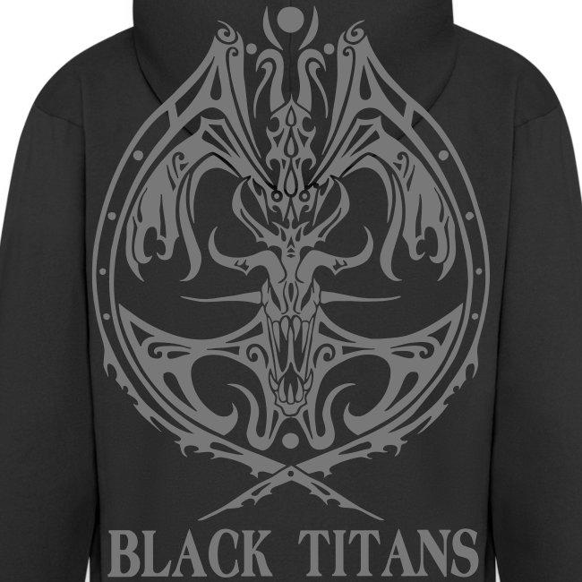 Black Titans