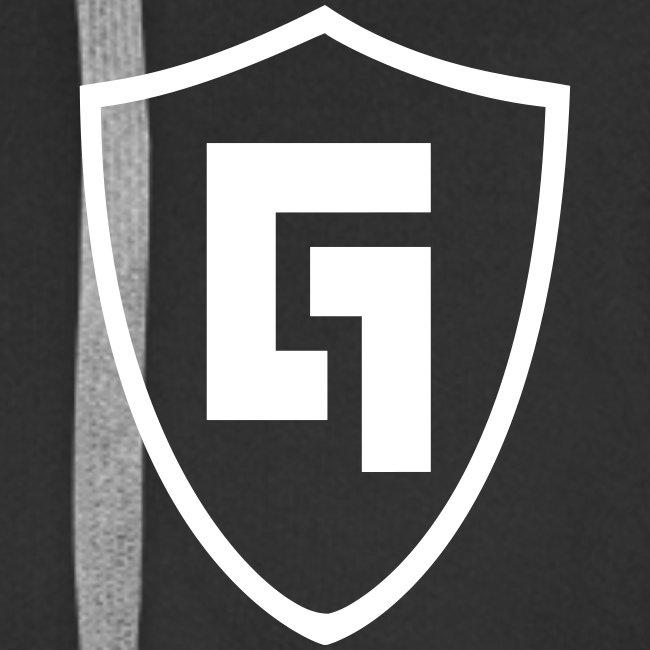 Gabber FM Logo