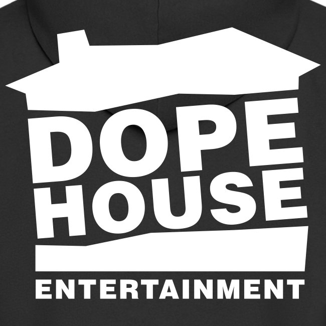 Dope House Logo klein