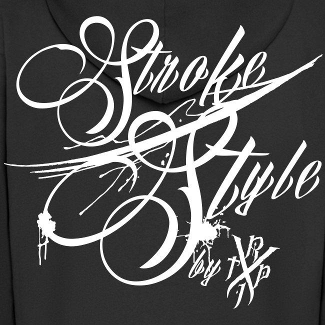 strokestyle vektor small