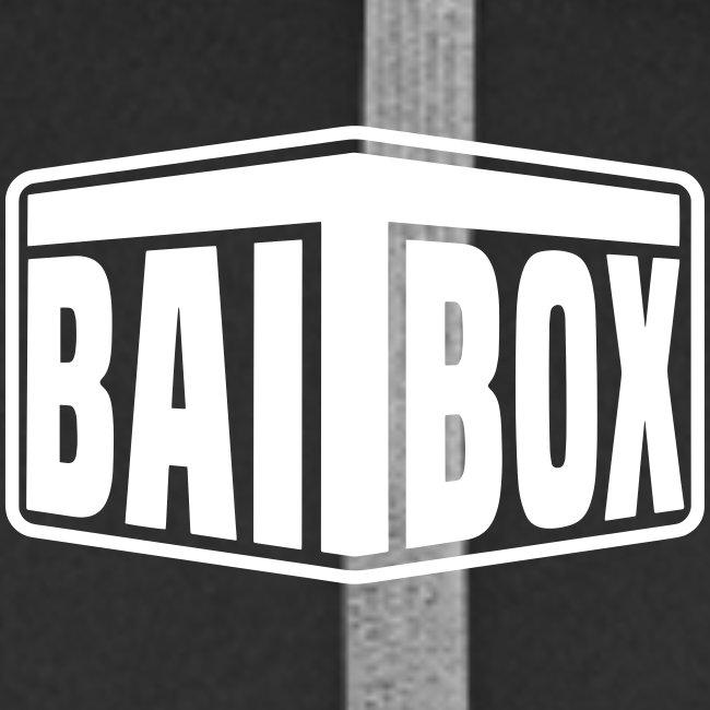 baitbox