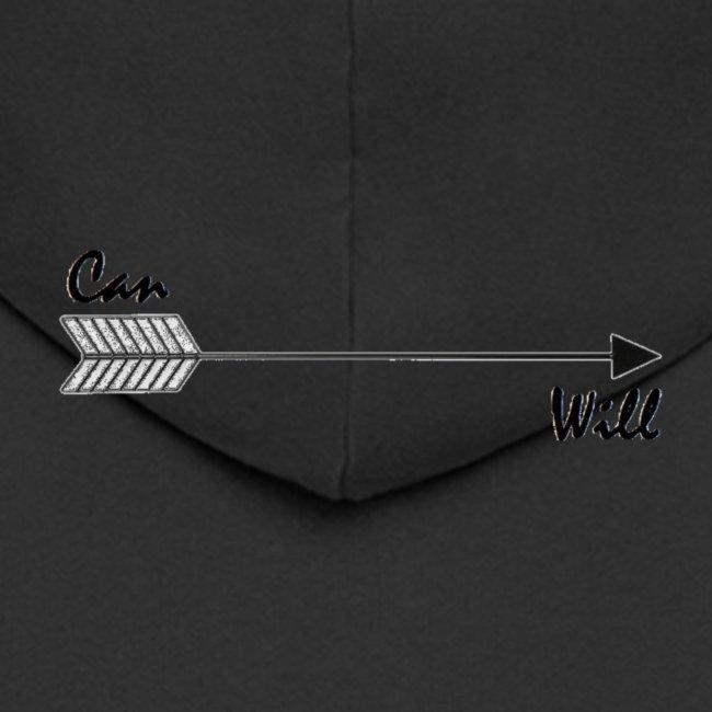 Arrow Of Success