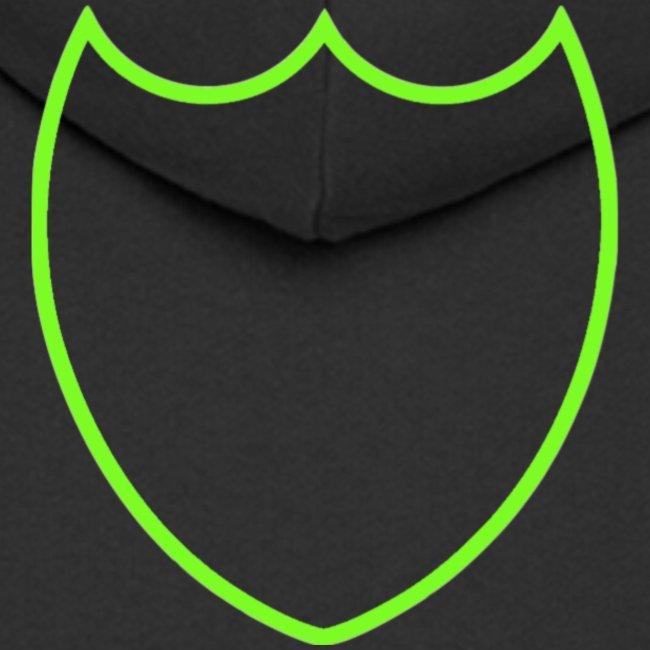 Dompe life green