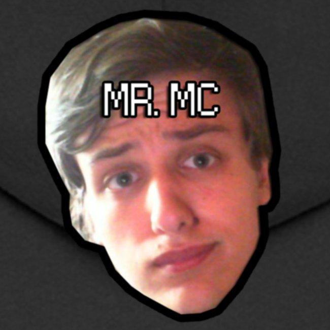 MR. MC