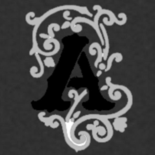 ADclothe
