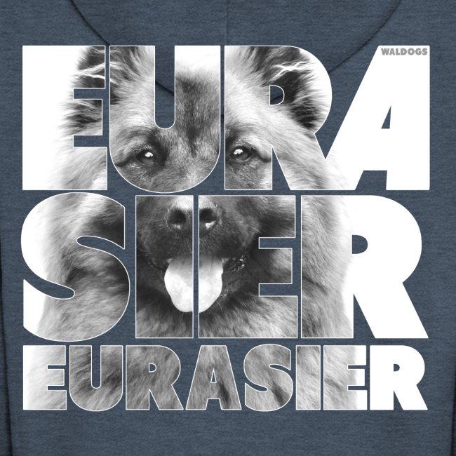 Eurasier II