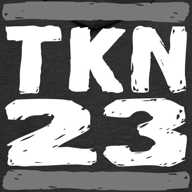 TKN 23