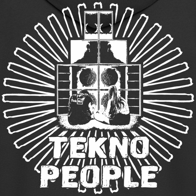 tekno people 23