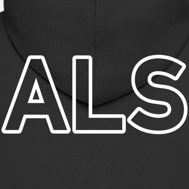 ALS_140%_Vektor_Outline_W