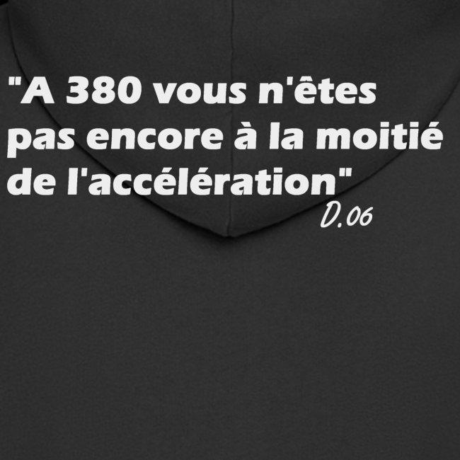 380 (blanc)