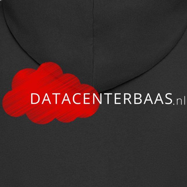 DATACENTERBAAS.nl