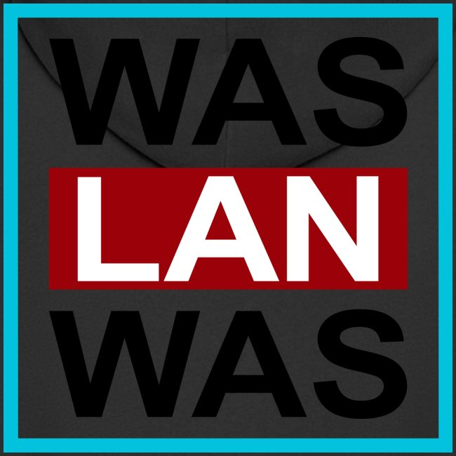 Was Lan Was