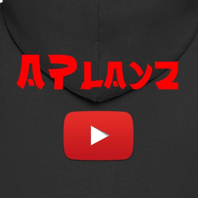 APlayz Design Set 01