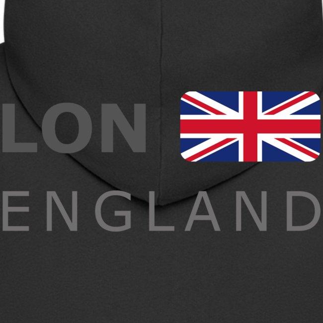 LON ENGLAND BF dark-lettered 400 dpi