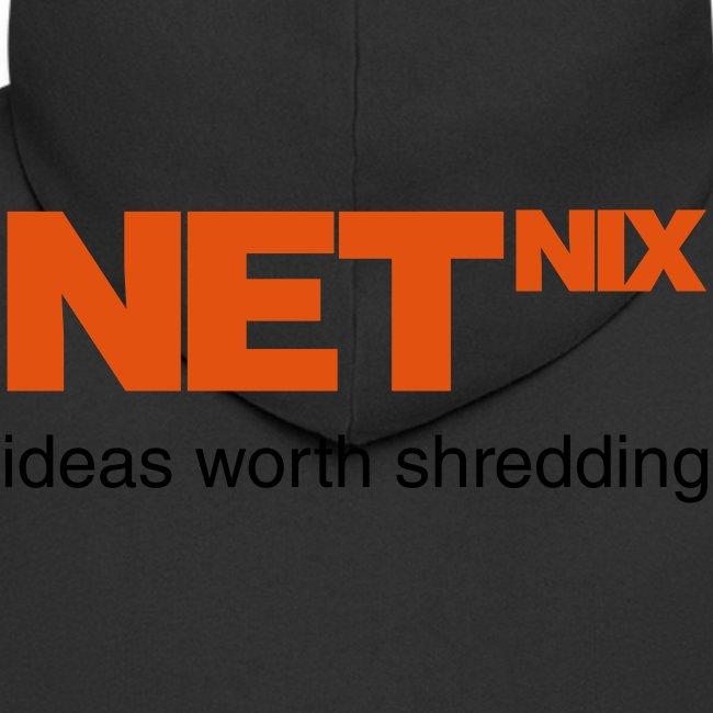 netnix