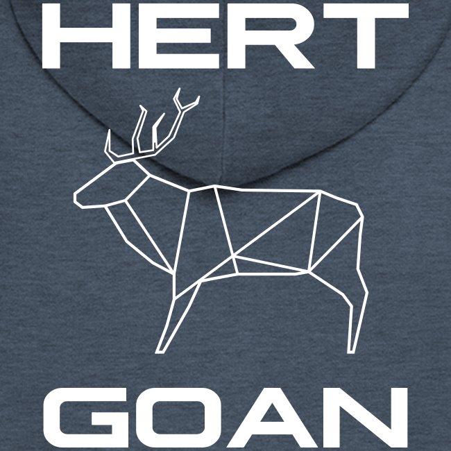 Hert Goan