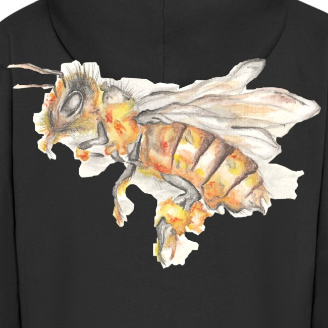 MG002 Bee | Honey | Save the Bees | Books bee