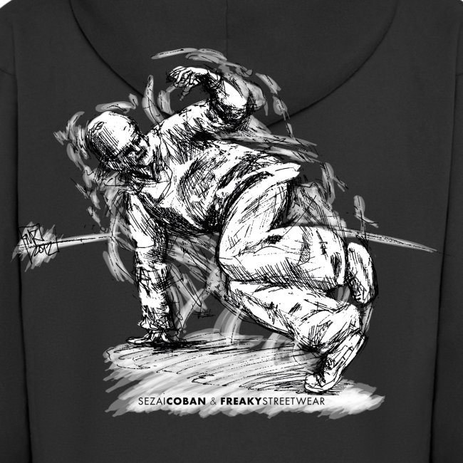 Knowledge Shirt5.2