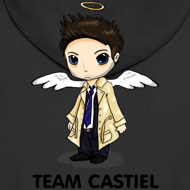 Team Castiel (light)