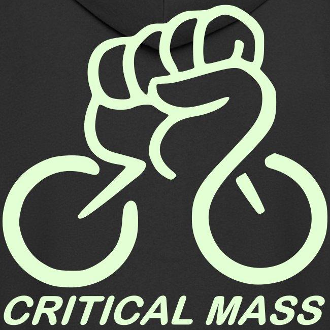 critical mass rund