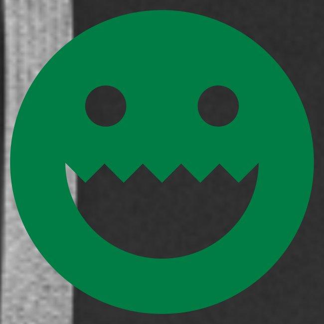 greentooth seethru