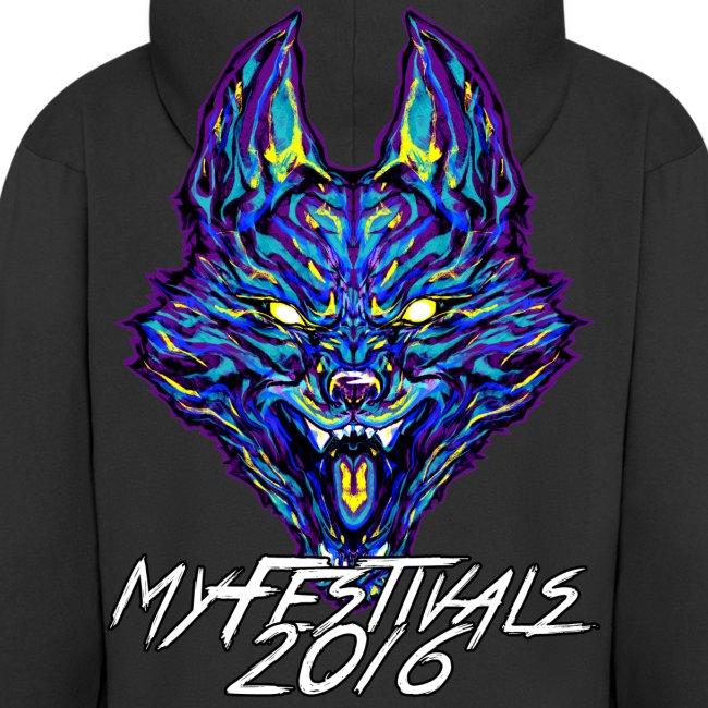 Blue Wolf 2016
