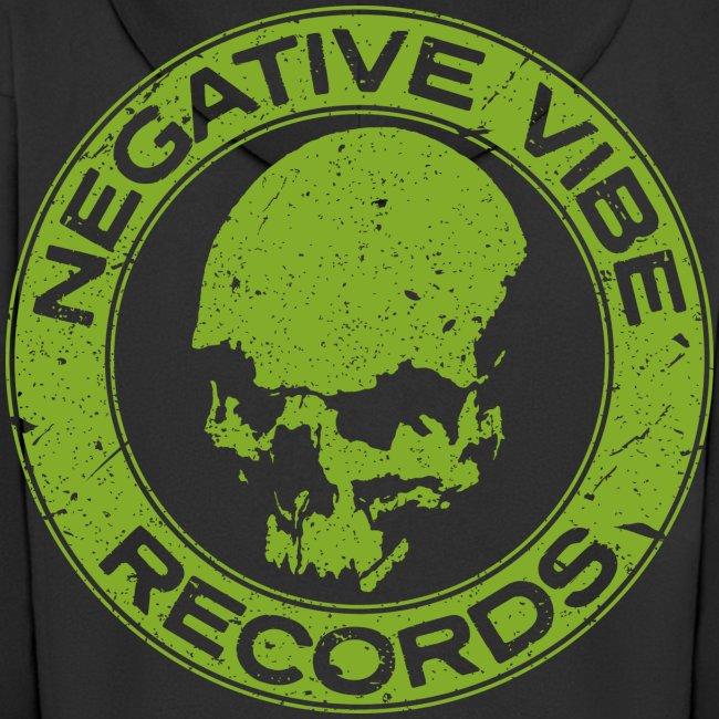 NVR_Logo_no_back_2015_RGB