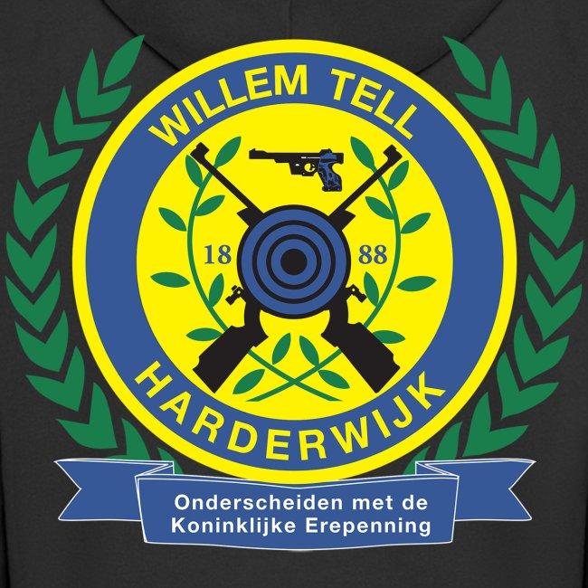 WT Webshop