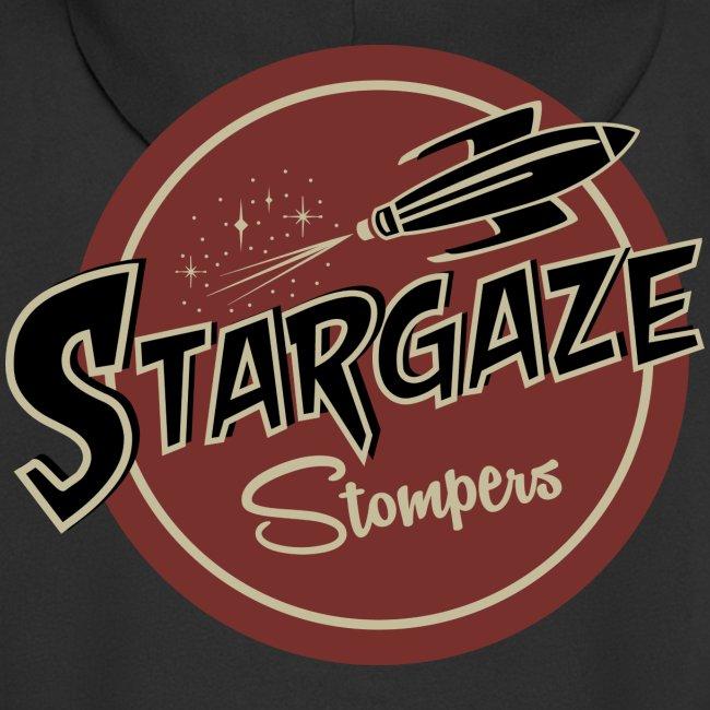 T Shirt Farbe Stargaze Stompers