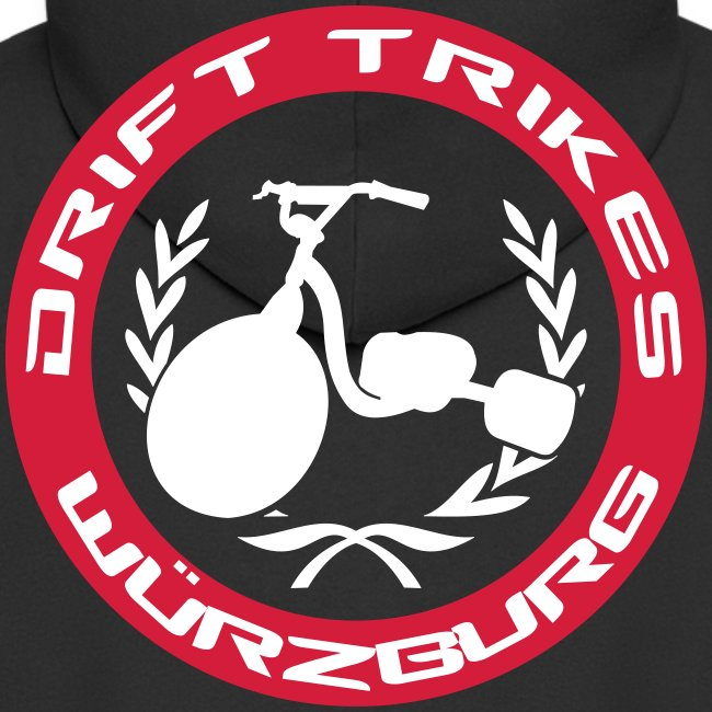 drift t w21 orig