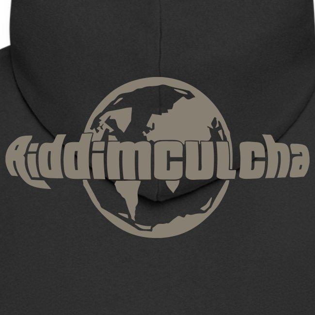Riddimculcha