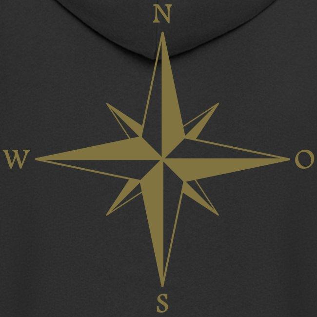 Kompas Gold