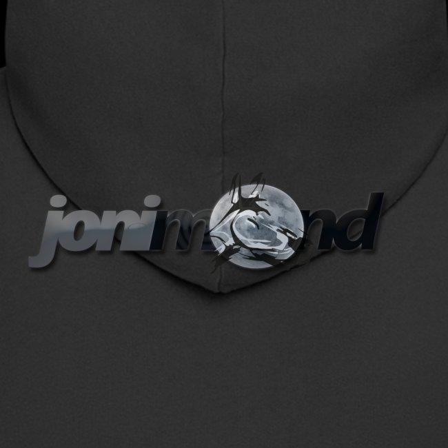 jonimond-sticker