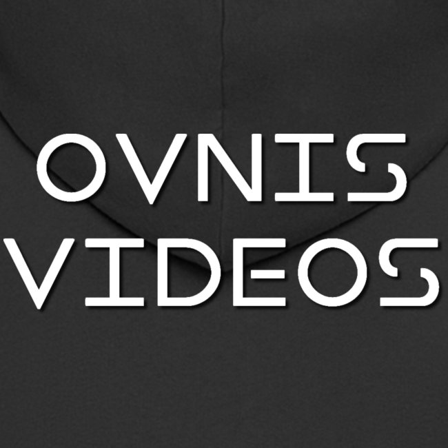 Collection Ovnis Videos