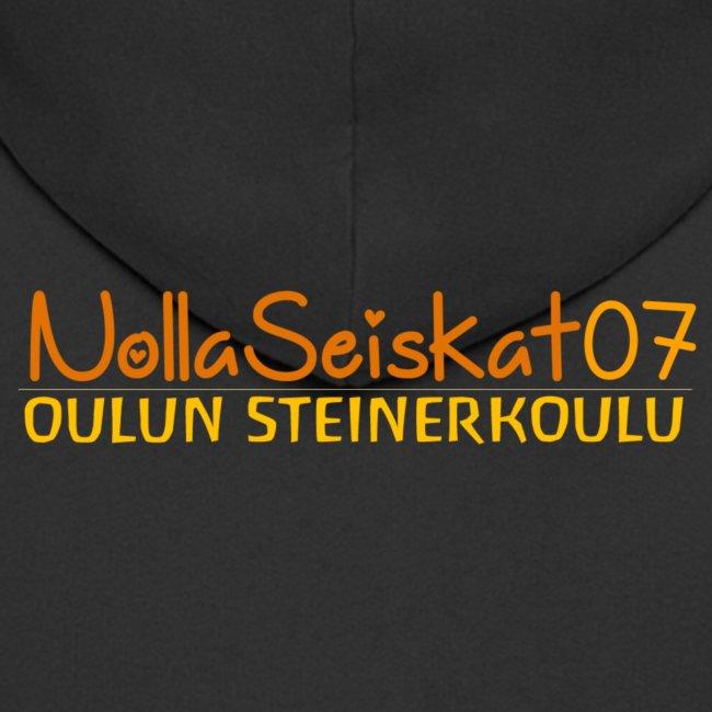 07-oulun-steiner-koulu-logo-merkki