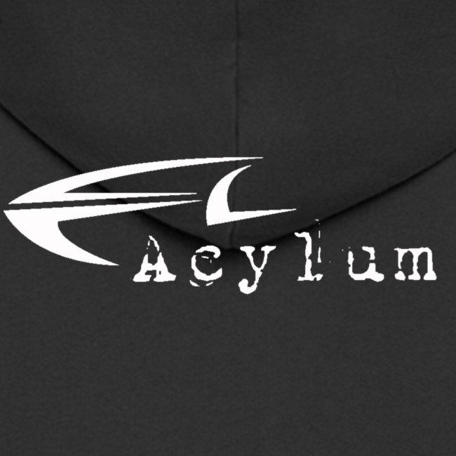 Acylum Whith op