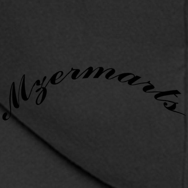 mzermarts-lettrines_Black