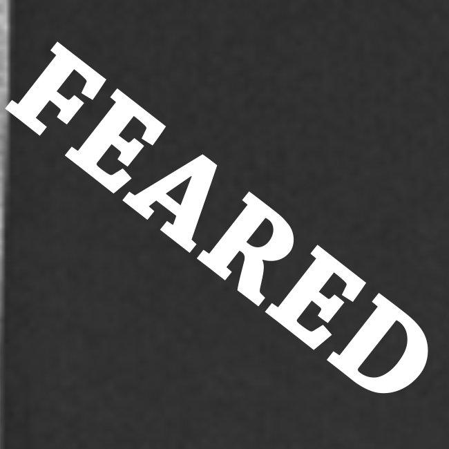 feared2