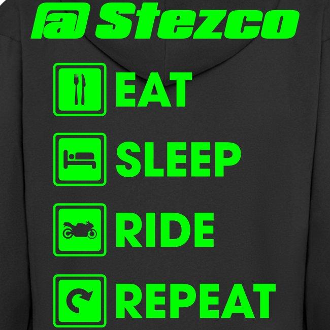 stezco_hoodie