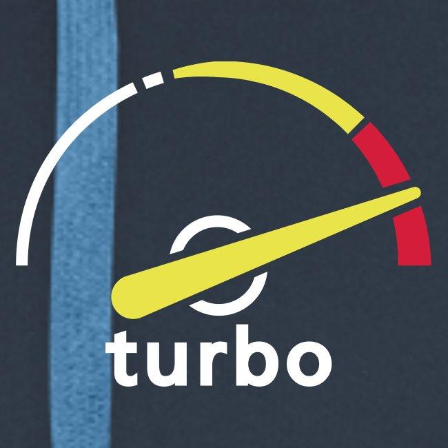 turbogauge