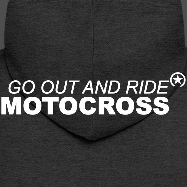 ride motocross bk