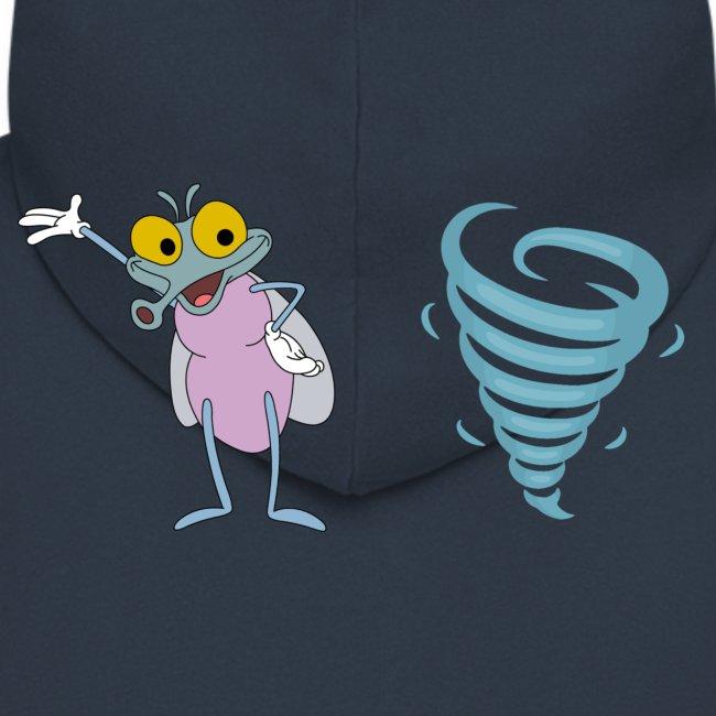 MuggenSturm - Shirt 02