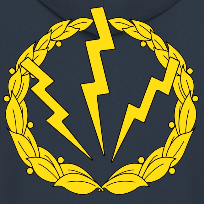 RLC Stor logotype