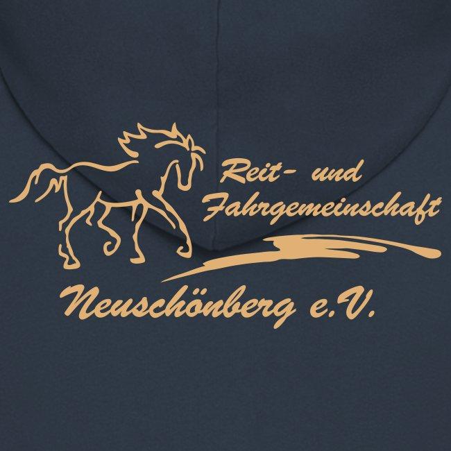 komplettes Logo