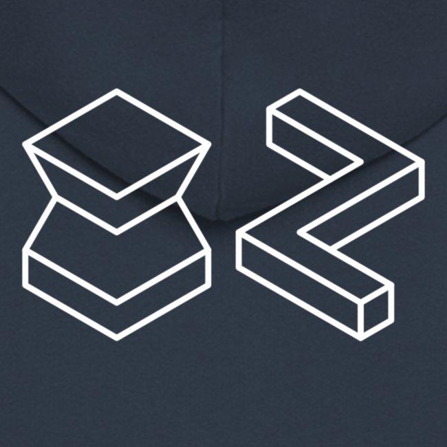 Ahzed Studio - Logo